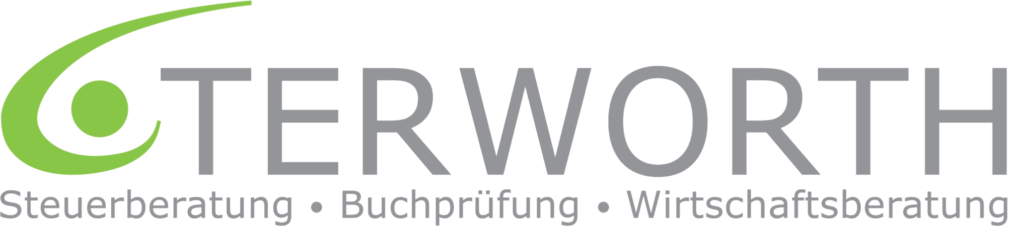 Steuerberater Velbert & Steuerberater E-Commerce | Terworth und Partner